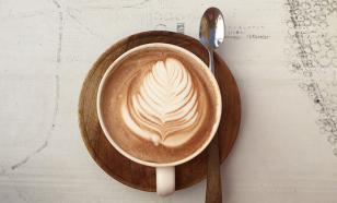 Зависимость от кофе признали психическим расстройством