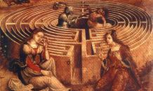 Гностицизм — ересь, не дающая миру шанса