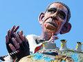 Френсис Бойл: Почему Обама ненавидит Россию