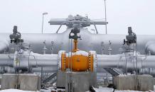 """""""Евросоюз придет к централизации газовых закупок"""""""
