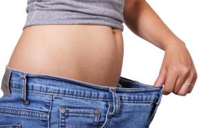 Ученые: безглютеновая диета опасна