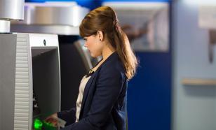 Преступники научились взламывать банкоматы дистанционно