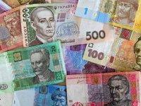 Михаил Крылов: Войти в активы Украины будет проще, разорив ее до основания