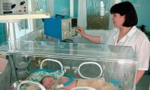 Мать 7-миллиардного жителя Земли умерла в Калининграде вскоре после родов