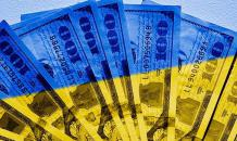 Дефолт на Украине: Сеня, береги нервы