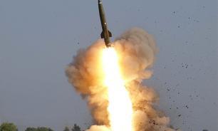Российская армия удивит новейшими разработками