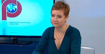 Ольга Костина: Суд присяжных в России открыт всем ветрам и влияниям