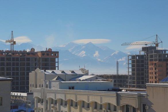 Республика Ингушетия вошла в 20-ку субъектов Федерации, достигших наилучших результатов по социально-экономическому развитию территорий