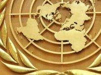ООН обсудит разрешение конфликтов политико-дипломатическими средствами