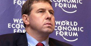 Der Standard: Известный оппозиционер призвал НАТО воевать против России