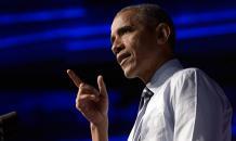 Последние дни Обамы у власти: Отношения с Россией доводят до точки невозврата