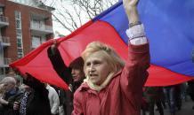 Украинский журналист: Одесситы массово разделяют пророссийские настроения