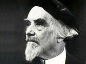 Николай Бердяев: вся жизнь - самопознание