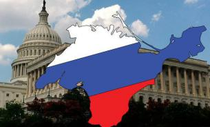 """От мертвого осла уши: реакция на требование Трампа """"вернуть Крым"""""""