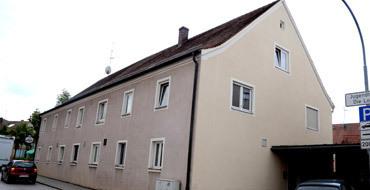 Адвокат: Нет формулы реализации конституционного права на жилье
