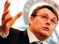 ЦБ уничтожает экономику РФ по приказу США