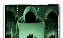 """Британский хакер подставил подножку немецким """"отделам фейковых новостей"""""""