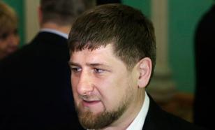Рамзан Кадыров срочно прооперирован в Чечне