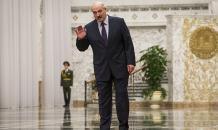 Минск предупредил Литву о готовности военных применить силу