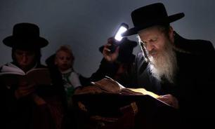 У еврейских общин в Крыму появится свой портал