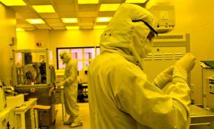 Ученые предскажут смерть от Эболы