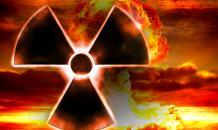 Российские ученые рассчитали последствия атомной войны США и КНДР