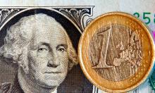 США начали разваливать еврозону