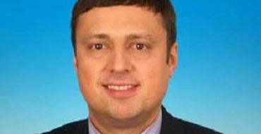 Депутат Эдуард Маркин: Вкладчики могут рассчитывать на свои 700 тысяч рублей