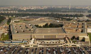 Пентагон готовит стратегию радиоэлектронной войны с Россией