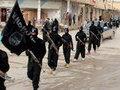 Аждар Куртов: Только Саудовская Аравия поддерживает действия ИГИЛ в Ираке