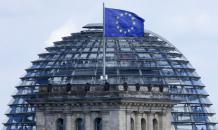 Европарламент наградил российских журналистов