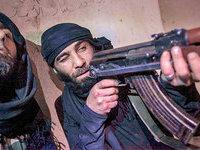 Боевики ИГИЛ нанесли удар в тысячах километров от Сирии и Ирака