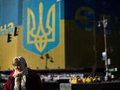 Украина: возвращение в тотальный  совок