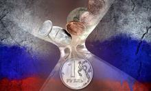 Новая экономическая реальность: Россия выстояла, что дальше?