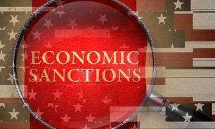 Bloomberg: У США нет возможностей для новых антироссийских санкций