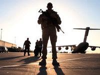 НАТО подталкивает Киев к войне
