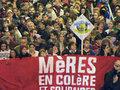 Квебек: студенческий бунт Канаде не угроза