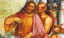 """""""Взбесился дьявол!"""": афонский старец предсказал миру страшные годы"""