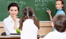 Пользователей Сети поставила в тупик задача по математике для первоклассников