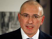 Ходорковский рассказал о целях в России