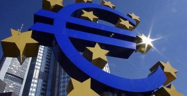 ЕС угрожает России санкциями на покупку облигаций и акций госбанков