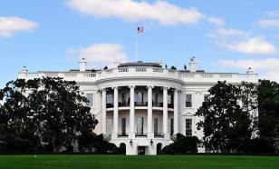 Секретная служба дала террористам 15 минут для убийства Трампа