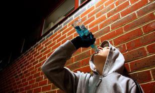 Полиция рекомендует: Дружите с вашим ребенком