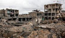США подтвердили готовность сбивать самолеты ВКС России в Сирии