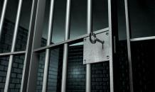 Интим со школьницей за iPhone 6 закончился 8 годами тюрьмы