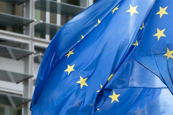 ЕС: нам нужен диалог с Россией, но с позиции силы