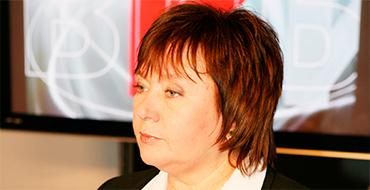 Наталья Витренко: Закон об особом статусе провозглашает Донбасс резервацией
