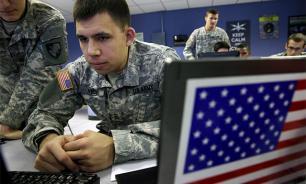 США готовят прорыв систем ПВО. Есть ли у России ответ?