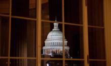 """В конгрессе США отказались возвращаться во времена """"маккартизма"""""""