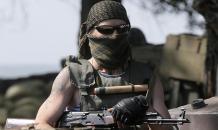 Правоохранительные органы Украины готовятся к празднованию Дня защитника страны